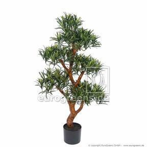 Umelý bonsai Nohovec 100 cm
