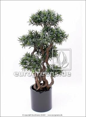 Umelý bonsai Nohovec 135 cm