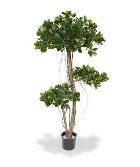 Umelý bonsai Panda 140 cm