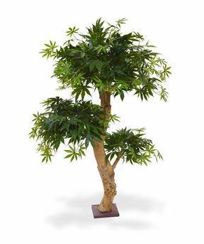Umelý bonsaj Javor 95 cm