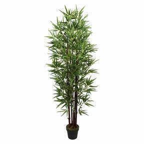 Umelý strom Bambus 160 cm