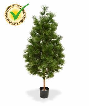 Umelý strom Borovica 160 cm