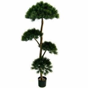 Umelý strom Borovica 180 cm