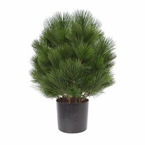 Umelý strom borovica 60 cm
