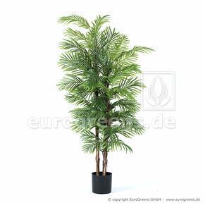 Umelý strom Ďatľovník kanársky 170 cm