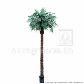Umelý strom Ďatľovník kanársky 400 cm