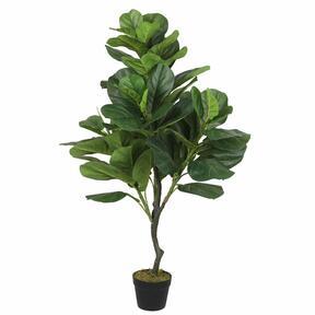 Umelý strom Figovník 120 cm