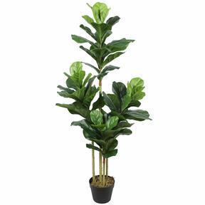 Umelý strom Figovník 135 cm