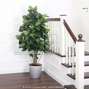 Umelý strom Figovník kaučukový 180 cm