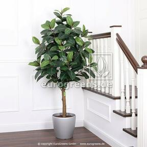 Umelý strom Figovník kaučukový 190 cm