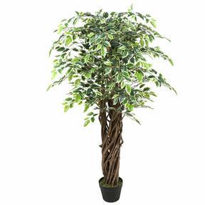 Umelý strom Fikus 150 cm