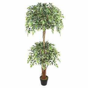 Umelý strom Fikus 180 cm