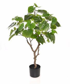 Umelý strom Fikus 90 cm