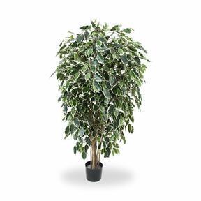 Umelý strom Fikus exotica 150 cm