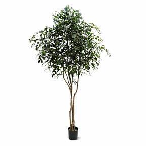 Umelý strom Fikus Exotica 330 cm