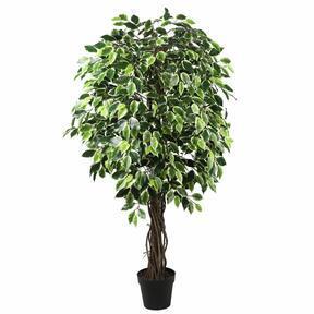 Umelý strom Fikus liana 150 cm