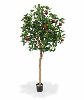Umelý strom Jabloň 195 cm
