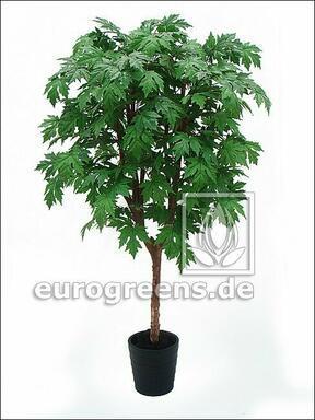 Umelý strom Javor 130 cm