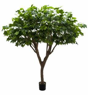 Umelý strom Javor 240 cm