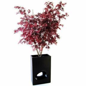Umelý strom Javor červený 160 cm