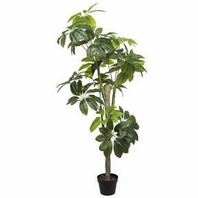 Umelý strom Kačacia noha 155 cm