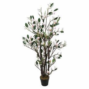 Umelý strom Magnólia 160 cm