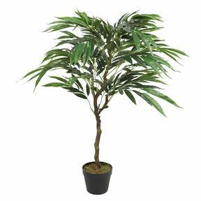 Umelý strom Vŕba 120 cm