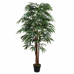 Umelý strom Vŕba 180 cm