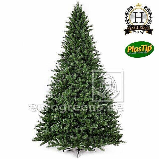 Umelý vianočný stromček Douglasie Astley 240 cm