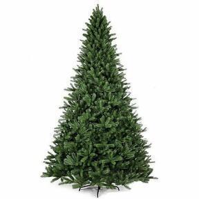 Umelý vianočný stromček Douglasie Astley 300 cm