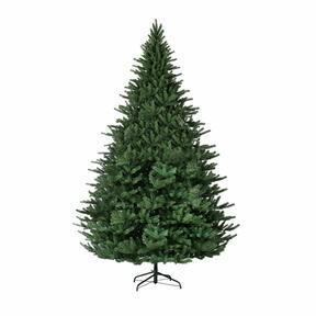 Umelý vianočný stromček Jedľa Richmond 300 cm