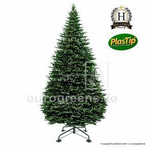 Umelý vianočný stromček Jedľa Richmond 400 cm