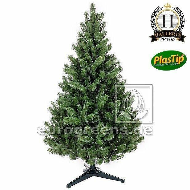 Umelý vianočný stromček Smrek Douglas Hylton 120 cm