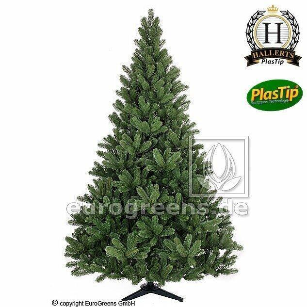 Umelý vianočný stromček Smrek Douglas Hylton 180 cm