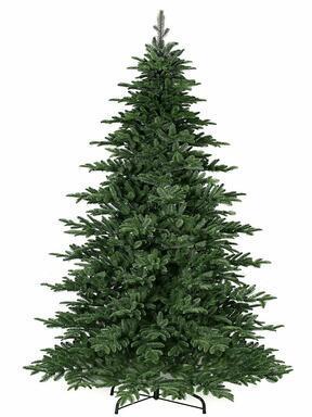 Umelý vianočný stromček Smrek Windsor 300 cm