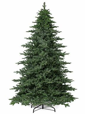Umelý vianočný stromček Smrek Windsor 330 cm
