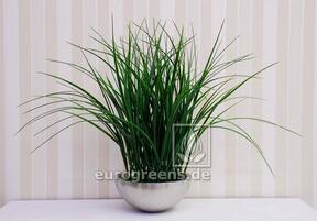 Umelý zväzok trávy 55 cm