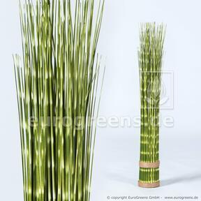 Umelý zväzok trávy Ozdobnica čínska 63 cm