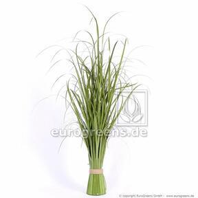 Umelý zväzok trávy Trsť obyčajná 100 cm