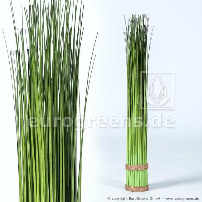 Umelý zväzok trávy Trsť obyčajná 63 cm