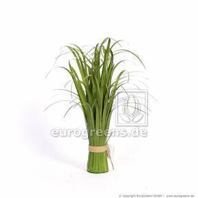 Umelý zväzok trávy Trsť obyčajná 70 cm